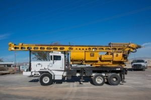 Texoma 700 Drill For Sale
