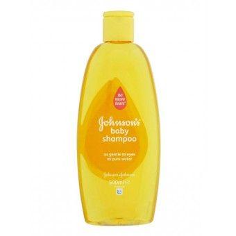 Ingredients: Water, PEG-80 Sorbitan Laurate, Cocamidopropyl Betaine, Sodium Trideceth Sulfate, PEG-150 Distearate, Phenoxyethanol, Glycerin, Citric Acid, Fragrance, Sodium Benzoate, Tetrasodium EDTA, Polyquaternium-10, Ethylhexylglycerin, Sodium Hydroxide, Potassium Acrylates Copolymer, Yellow 6, Yellow 10