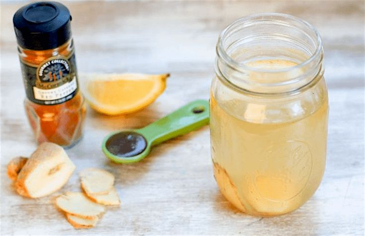 Starting your morning with a cup of this detox tonic can help you boost your metabolism, strengthen your immune system, flush toxins, and quickly alkalize the body. Lemons are great for incorporating into your morning routine because they stimulate the lymphatic system to remove toxins accumulated in the lymph glands, colon and bladder. It also …