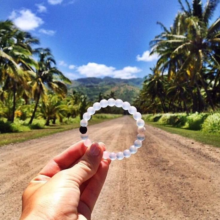 Only $13.00 Shipped  Tag a friend who needs one!  Order at @livelaughlokai by modify