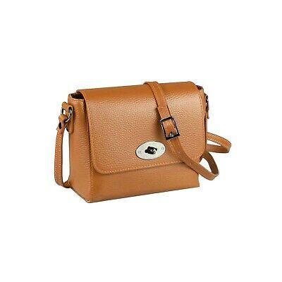 ITAL LADIES SACO DE COURO bolsa de ombro bolsa de ombro CROSSOVER Evening Bag Bag: …