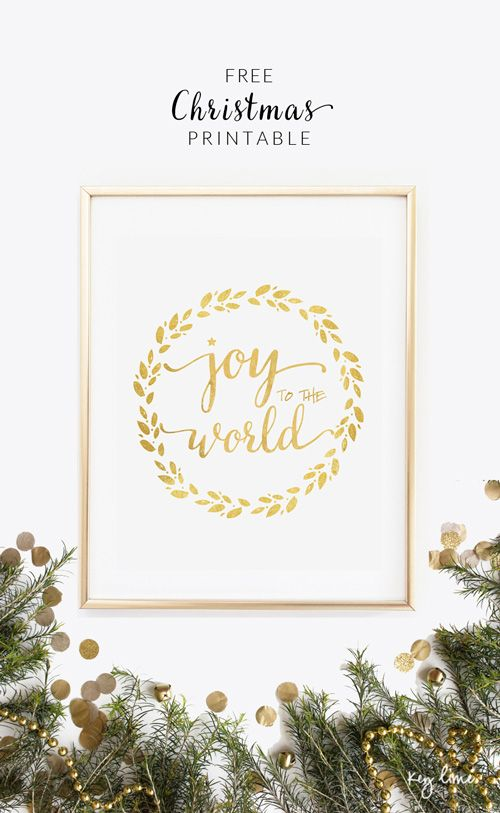 we're all in this together lyrics printable christmas