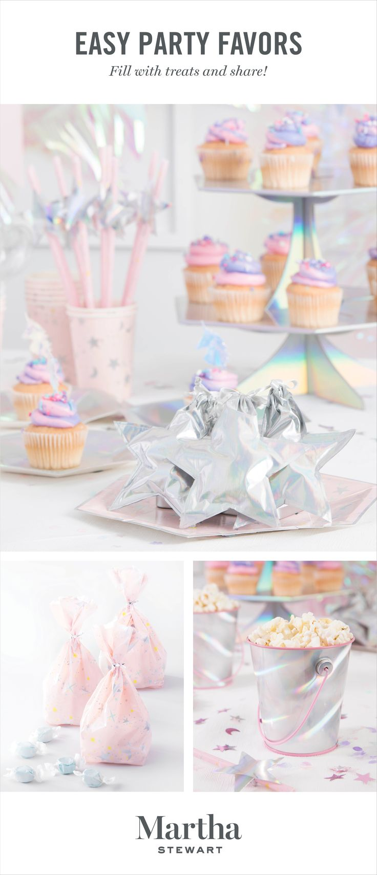 799 best Party Planning Ideas images on Pinterest | Alphabet baby ...