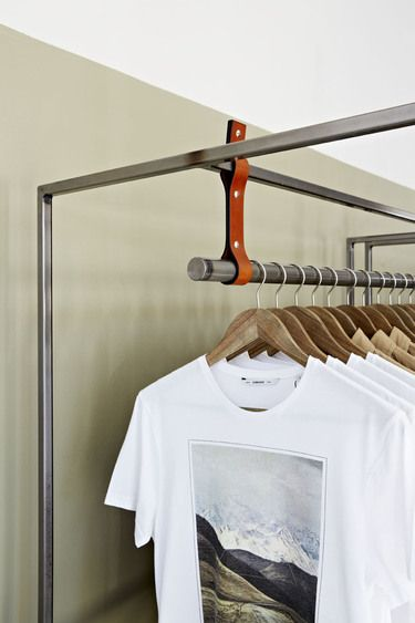 @sheldocj01 an update for the wardrobe?  Gallery | Australian Interior Design…