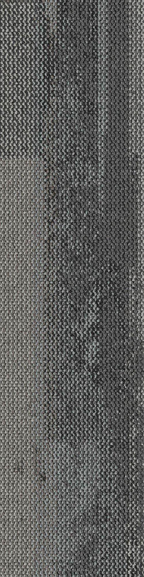Interface carpet tile: Reclaim Color name: Antique Grey