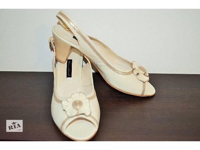 Женская обувь mary land каталог