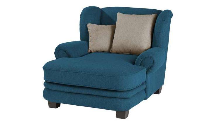 h ffner schlafzimmer nicole pin von nicole auf. Black Bedroom Furniture Sets. Home Design Ideas