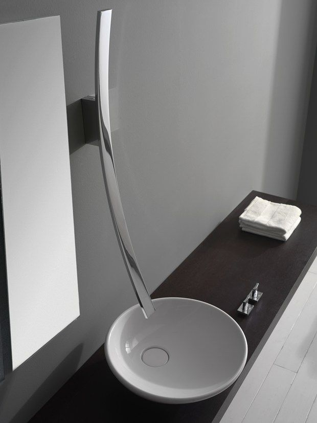 19 best FFE- Sanitary images on Pinterest | Bathroom, Bathrooms and Designer Bathroom Faucets Product on designer pedestal sinks, designer bathroom rugs, designer bathroom vanity mirrors, designer bathroom fixtures, designer master bathrooms, designer bathroom taps, designer bathroom tile, designer bathroom pulls, designer bathroom countertops, designer bathroom towel bars, designer showers, designer bathroom cabinets, designer bathroom sinks, designer bathroom sets, designer bathroom colors, designer bath, designer home, designer bathroom windows, designer tools, designer widespread faucet,