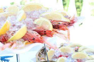 La stagionalità del pesce #fish #stagionalitàdelpesce #gusto #buongusto