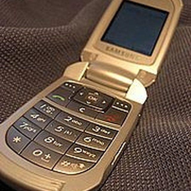 Best 25 Phone Ringtones Ideas On Pinterest Ring Ring