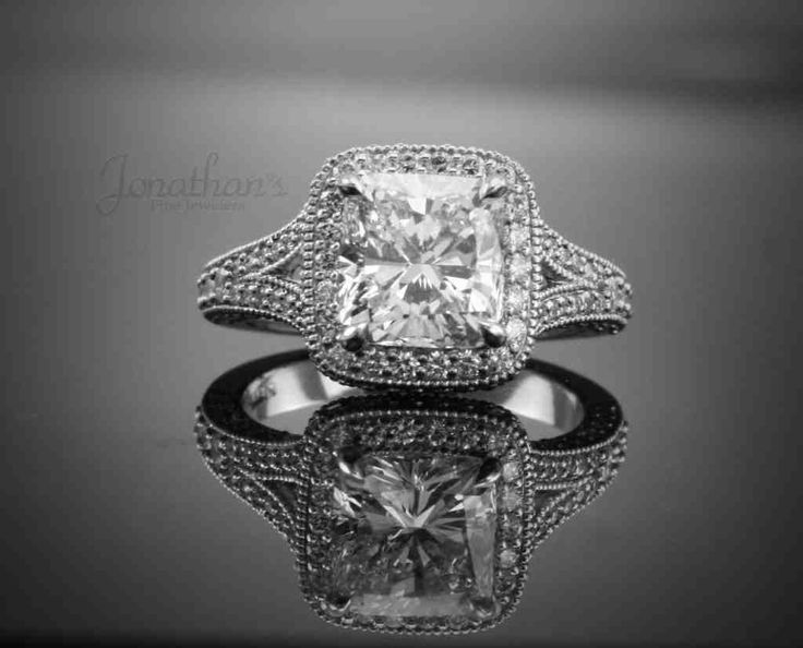 best place to sell engagement ring - Best Place To Sell Wedding Ring