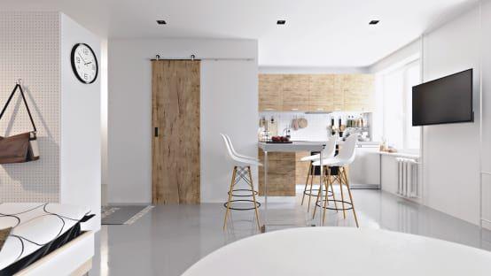 die besten 25 hohen decken ideen auf pinterest in berlin gro artige etagenbetten und 1. Black Bedroom Furniture Sets. Home Design Ideas