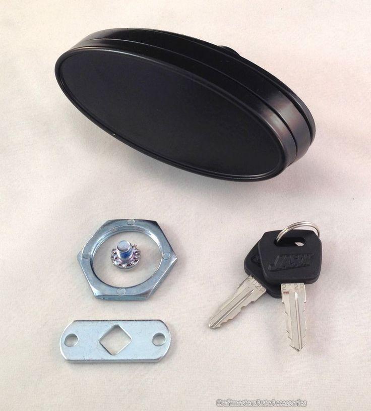 Truck Tonneau Handle Lock #T4040 Black Oval Shaped W/ Keys  Jason And Ranch | Cars Trucks And Keys. Image Number 32 Of Jason Doors Mandurah . & Jason Doors Parts u0026