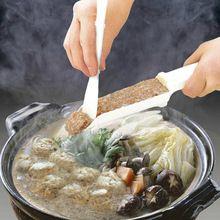Criativo de alta qualidade carne Baller início Picnic cozinha fabricante de bola de almôndega ferramentas # 52277(China (Mainland))