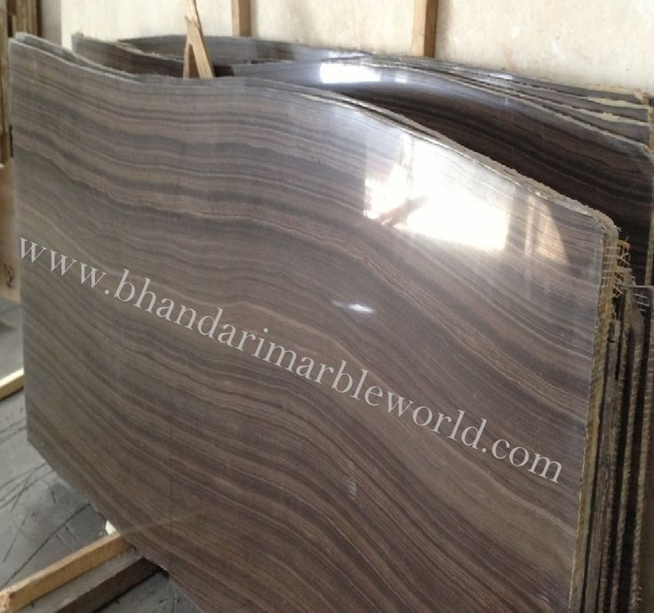 Bhandari Marble World  Tobacco Brown Marble is the finest and superior quality of Imported Marble. We deal in Italian marble, Italian marble tiles, Italian floor designs, Italian marble flooring, Italian marble images, India, Italian marble prices, Italian marble statues, Italian marble suppliers, Italian marble stones etc.