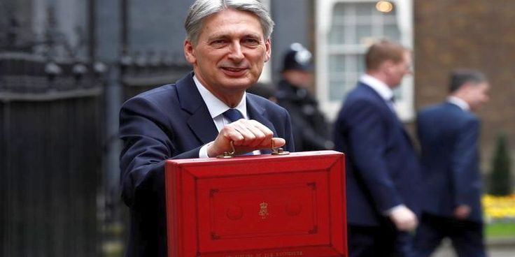 """Top News: """"UK POLITICS: Philip Hammond Tax Policy Backfires"""" - http://politicoscope.com/wp-content/uploads/2017/03/Philip-Hammond-UK-POLITICS-HEADING-NEWS-EUROPE-NEWS.jpg - """"I have decided not to proceed with the Class 4 NIC measures set out in the budget,"""" Chancellor Philip Hammond said in a letter to Conservative lawmakers.  on World Political News - http://politicoscope.com/2017/03/15/uk-politics-philip-hammond-tax-policy-backfires/."""
