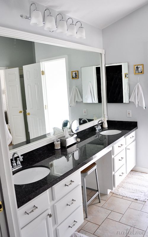 Bath Makeovers Bathroom Remodeling 78 best kitchen & bath diy - influencer inspired images on
