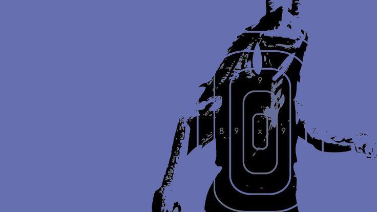 Целевой трафик на сайт: сегментация и настройка ретаргетинга в Facebook — Dark site of marketing