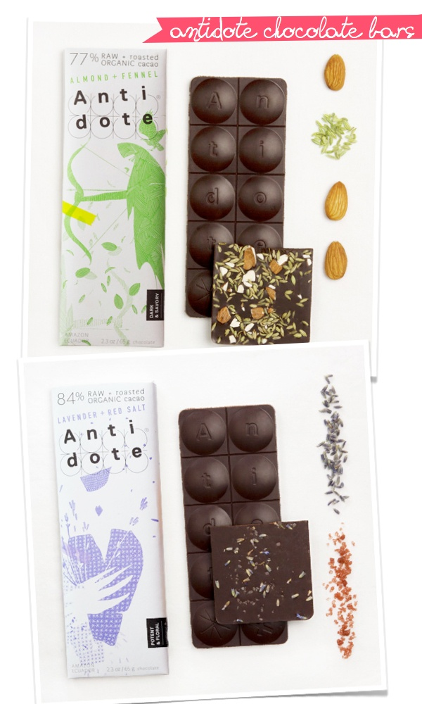 anti dote chocolate packaging.  #emballage #chocolat #chocolate #packaging #emballage #souple #flexible #packaging