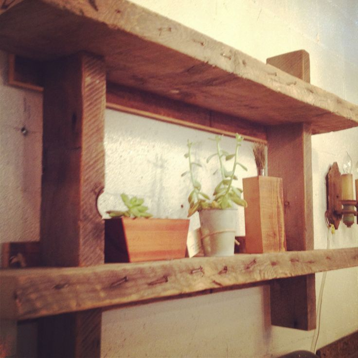 15 best reclaimed wood furnishings images on pinterest for Salvaged wood los angeles