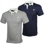 Sparen Sie 55.0%! EUR 26,95 - Nike Poloshirt Herren - http://www.wowdestages.de/2013/04/20/sparen-sie-55-0-eur-2695-nike-poloshirt-herren/