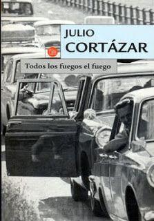 1966Todos los fuegos el fuego