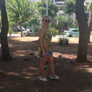 Streetstyle — Vicky's Style