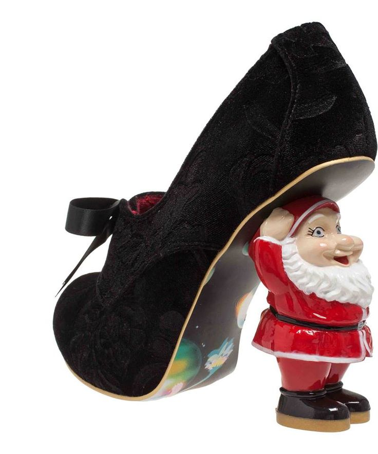 Best images about holiday shoes on pinterest shops