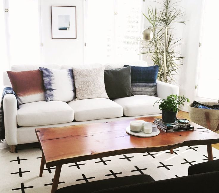 A Scandinavian Style Meets California Vibes Beverly Hills Apartment House Call