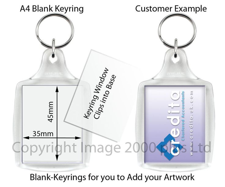 Make your own Promotional Keyrings, Fridge Magnets, Coasters, Perspex Key Fobs - Father's day