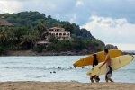 Sayulita- The place to visit!