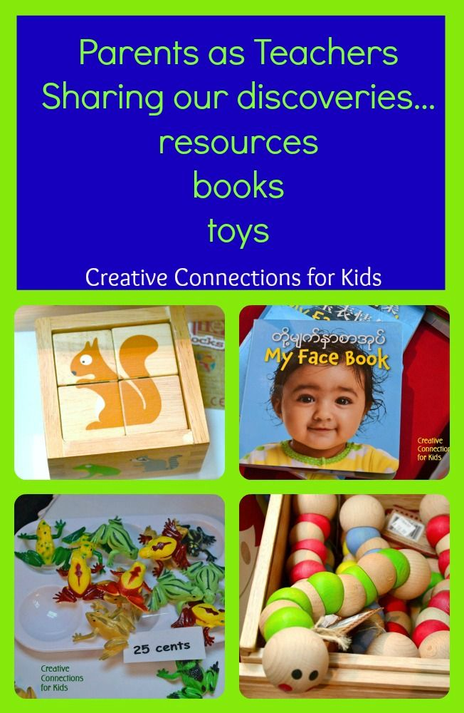 Toys For Teachers : Best images about preschool conferences on pinterest