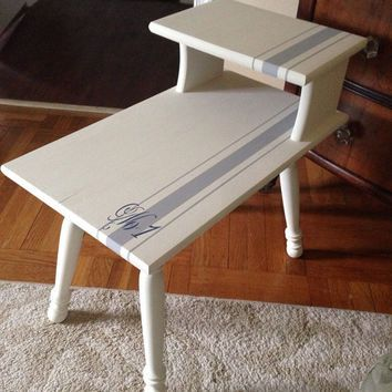 840413980435755473 on Annie Sloan Painted French Furniture