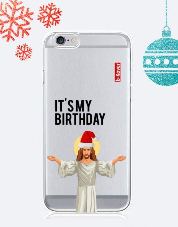 funda-movil-christmas–2