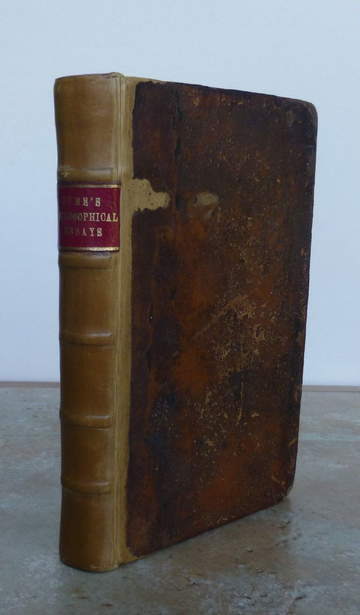 best images about rare books english the gay david hume an essay concerning human understanding second edition 1750 1 800