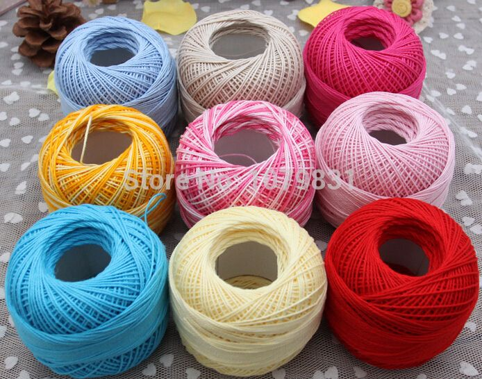 Cheap thread weaving, Buy Quality thread testing directly from China thread cloth Suppliers: Free shipping similar DMC color variation variegated cotton embroidery thread/yarn cross stitch thread floss 35 colors a
