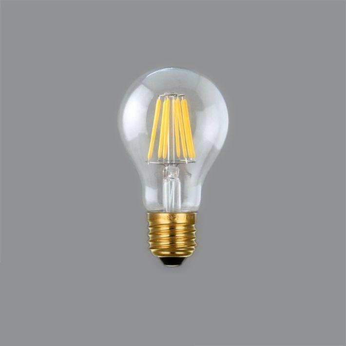 FILAMENT-žiarovka-–-CLASSIC-–-E27-Teplá-biela-4W-450lm