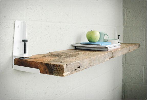 the-floyd-shelf-4.jpg   Image
