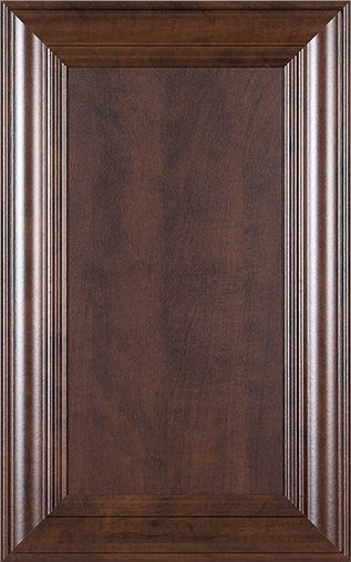 Pear trees, Woodwork and Cabinet doors on Pinterest
