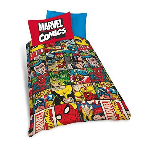 iron man single duvet Browse the great range of duvet covers in the duvet covers & comforters category and buy online or in store at the warehouse the warehouse.