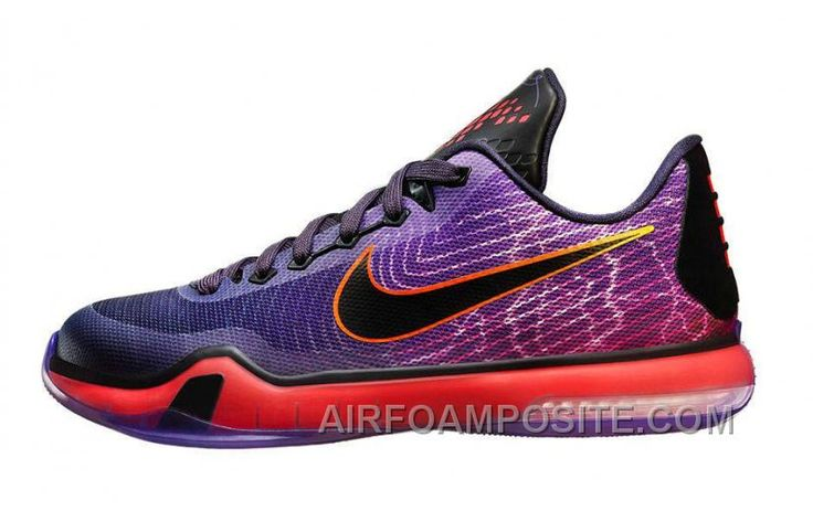 http://www.airfoamposite.com/nike-kobe-10-shoes-hero-black-chamber-purple-deep-red-online.html NIKE KOBE 10 SHOES HERO BLACK CHAMBER PURPLE DEEP RED ONLINE Only $73.12 , Free Shipping!