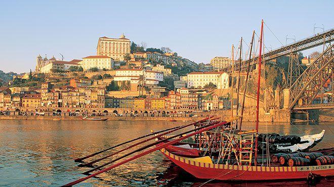 Porto http://www.mymajorcompany.com/retraiteauportugal