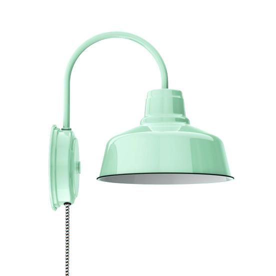 Plug in wall lamp 25 pinterest 10 wall lamp with plug lightupmyparty wall sconce plug in lamp wall sconce plug in conversion mozeypictures Image collections