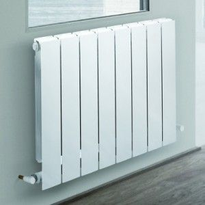 102 - Panel Heaters. Radiators Melbourne. Green Heating. Hydronic Heating Supplies