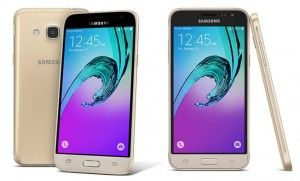 Samsung Galaxy j3 http://www.crazybaba.in/samsung-galaxy-j3-specification-features-price-release-date.html