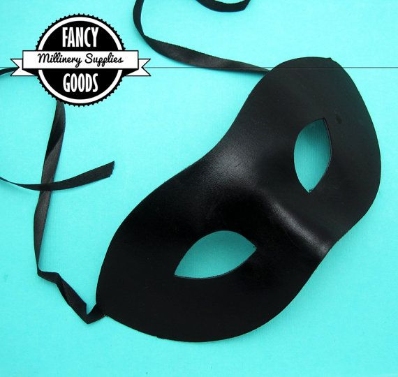 Hey, I found this really awesome Etsy listing at https://www.etsy.com/listing/125717479/imperfect-black-mask-mask-base-black