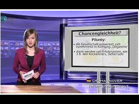 ARD-Zapp vs. Klagemauer.tv: An Lächerlichkeit nicht zu überbieten