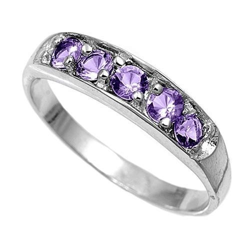 1000 Images About Little Girls Rings And Blings On