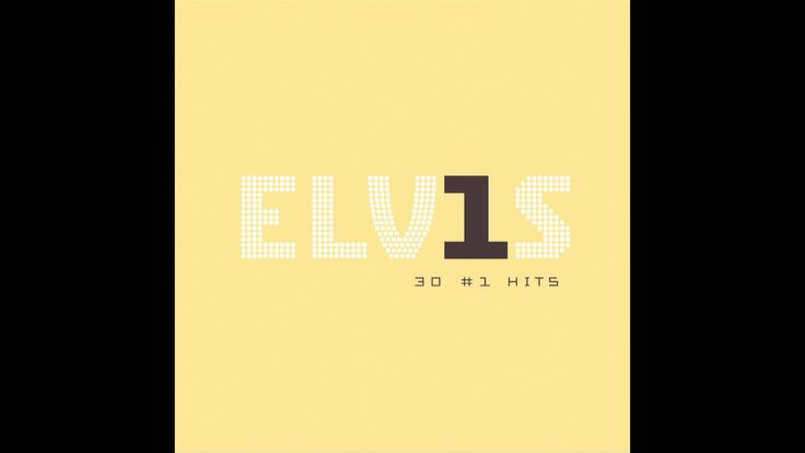 Music video by Elvis Presley performing Can't Help Falling In Love. Originally Released 1961 Sony Music Entertainment