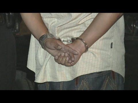 #newadsense20 Policías contra la entrega de indocumentados a inmigración - Noticiero Univisión - http://freebitcoins2017.com/policias-contra-la-entrega-de-indocumentados-a-inmigracion-noticiero-univision/